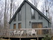 Pocono Vacation Rental